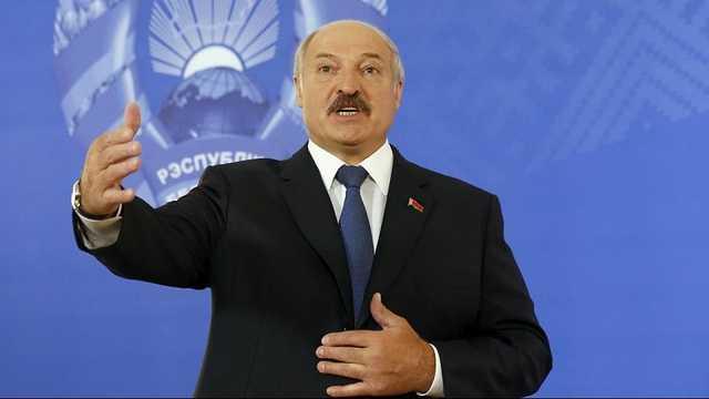 Эпоха Лукашенко – пример загнивания и деградации авторитарной власти