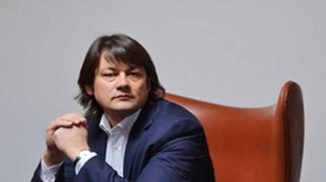 Фонд гарантирования подал иск к Николаю Лагуну на 691 млн гривен