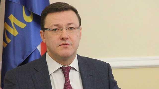 """Азаров останется без """"чудес""""?"""
