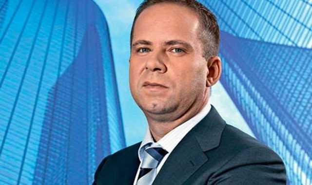 Замглавы АСВ уволился и уехал за границу из-за расследования по делу полковника ФСБ Черкалина