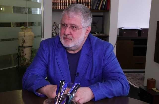 Зеленский «бросил» Коломойского: Богдан «откололся», а из партии исключают людей олигарха