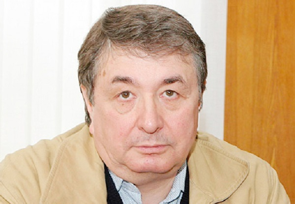 "Уголовная ""Триада"" Андрея Шилина и Максима Ликсутова"