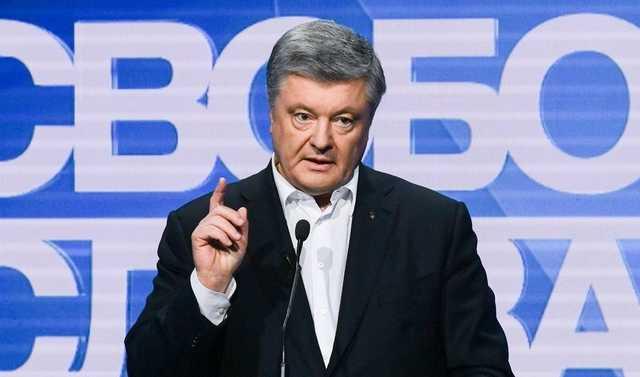 Стала известна сумма, которую Порошенко и Кононенко получили за «Кузню на Рыбальском»