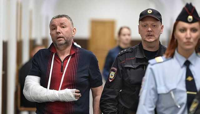 Полковник ФСБ Черкалин и бывший замглавы АСВ Мирошников предлагали банкам за деньги «решить проблемы» с лицензиями