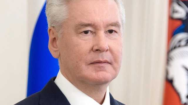 """""""Резервация"""" по - собянински"""