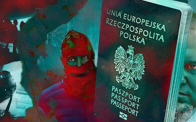 От Калининграда до Екатеринбурга: что ожидает полпреда Николая Цуканова после ареста «шпиона»?