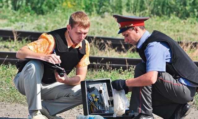 Полковник МВД рассказал, как прокуратура давит на следователей ради статистики и занимается шантажом