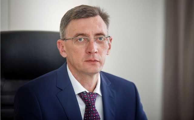 """""""Крысиная банда"""" Василенко Центнарука возвращается"""