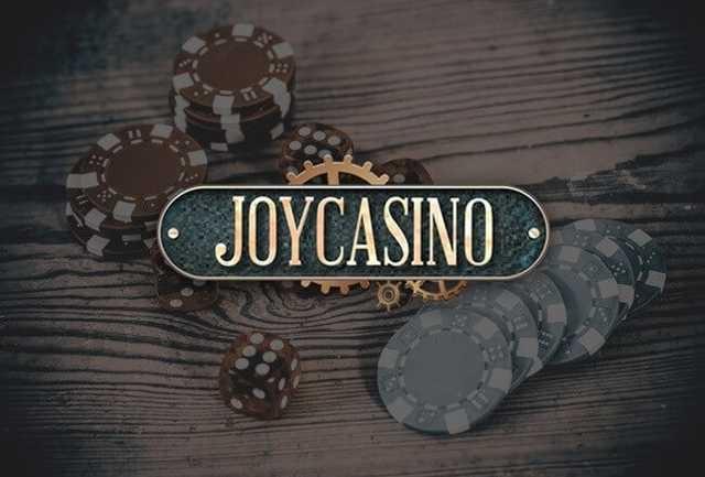 Макс Поляков: Хьюстон, у нас проблемы с JoyCasino!