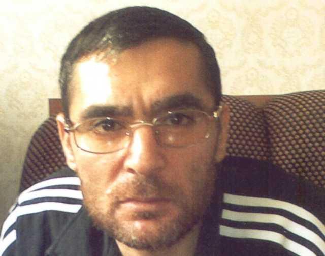 В Армении обыскали квартиры «вора в законе» Геворка Меликяна и криминального авторитета Алика Бандуряна