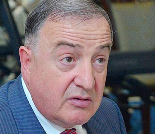 Обанкроченный Абубакаром Арсамаковым МИБ профинансируют налогоплательщики