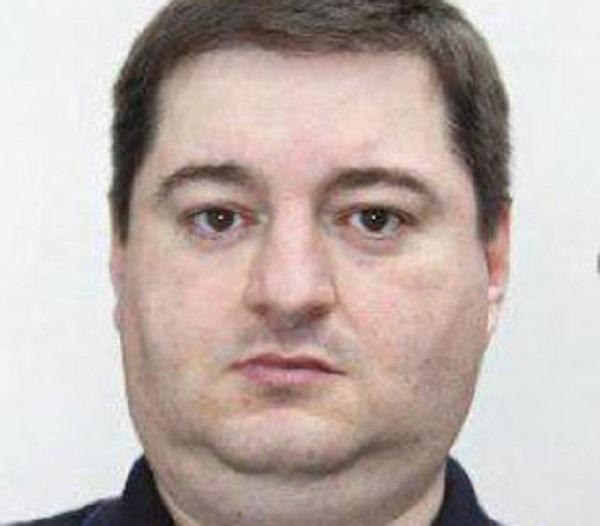 Чрезвычайно информированный ФСОшник Сергей Гриднев скончался интересным образом