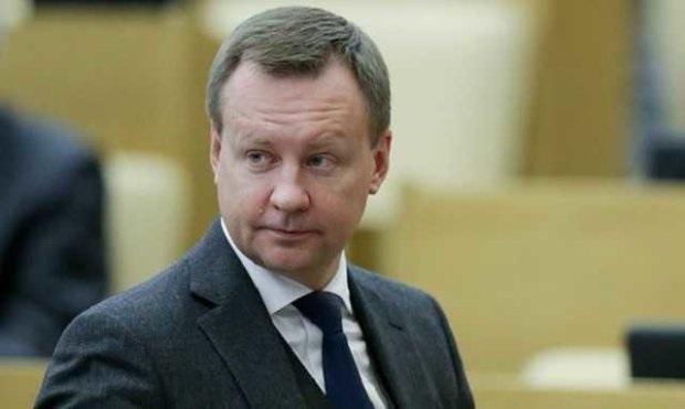 Олигарх-рейдер Станислав Конрдашов решил стать «блогером»: гремит скандал