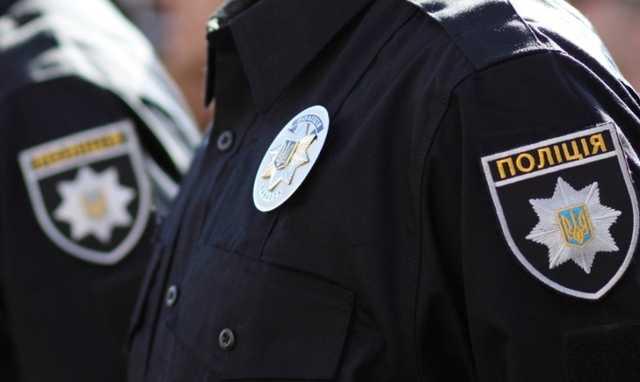 В Одессе задержали организатора убийства экс-мэра Тирасполя