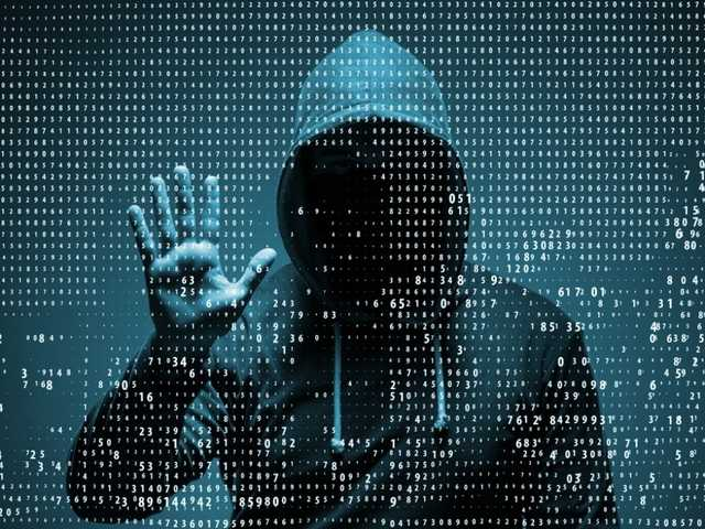 Хакеры взломали почту и Twitter Скотленд-ярда