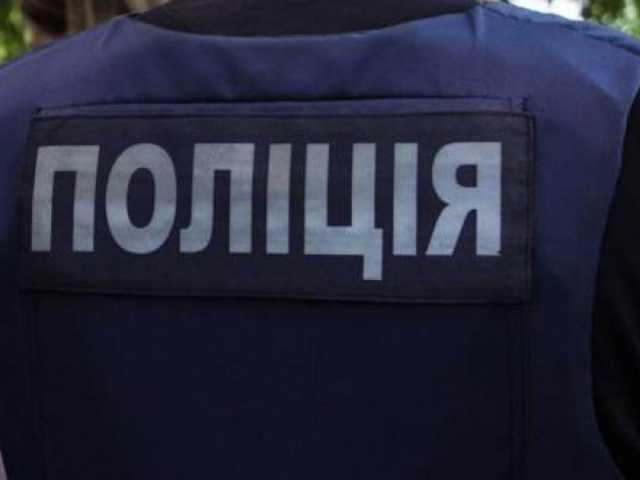 """""""Слуга народа"""": фамилии будущих нардепов по списку"""