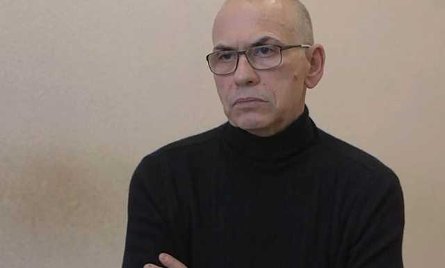 Экс-министр финансов Подмосковья признался в хищении 11 миллиардов рублей