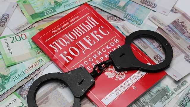 За Денисом Шматовым пришли из ФСБ