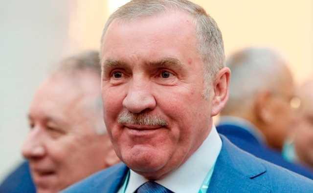 Экс-глава управления «К» ФСБ вернулся в Россию под гарантии безопасности и дал показания