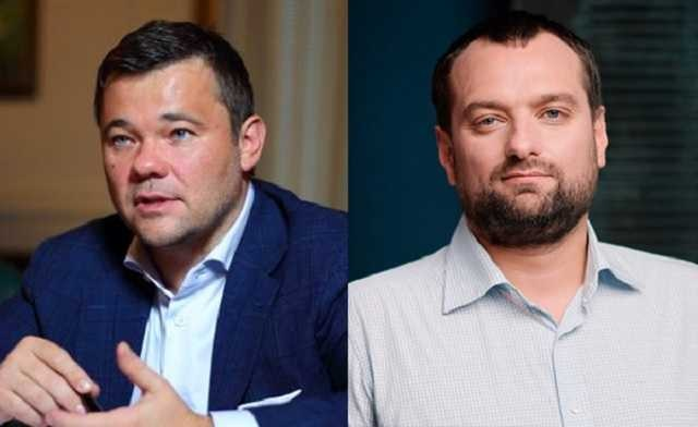 Вавриш хочет занять в Киеве место Столара с помощью мажоритарщиков Зеленского, — источник