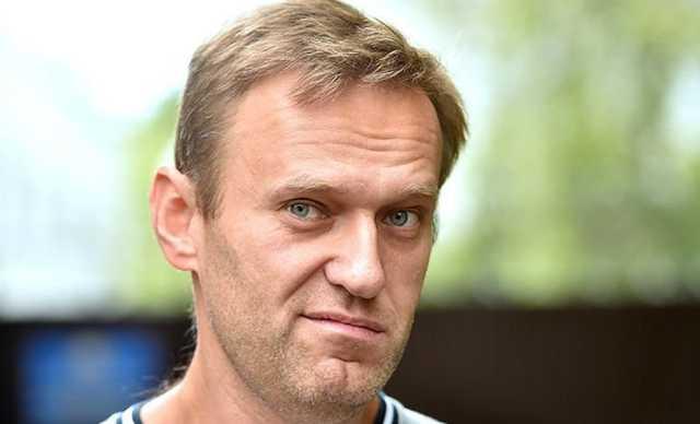 МВД заподозрило руководство ФБК Навального в отмывании денег и неуплате налогов