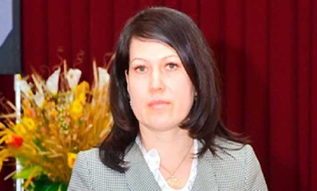 Мирового судью в Чувашии заподозрили в крупном мошенничестве