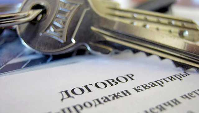 В Петербурге лидер банды «черных риелторов» из 90-х получил срок