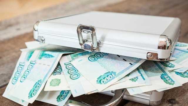 """Язев и его партнер """"подписались"""" на новое банкротство?"""