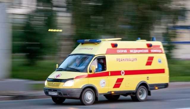 «Диагноз – облучение радиацией». Пострадавших после взрыва под Архангельском доставили в Москву