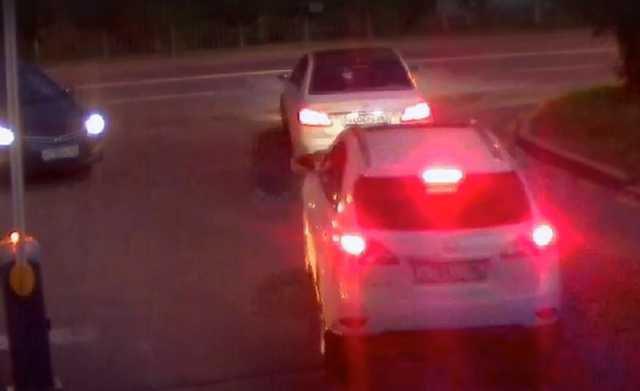 В Сургуте пьяный водитель устроил ДТП с тремя погибшими. Ему грозит 2 года тюрьмы, другому участнику аварии – 7 лет