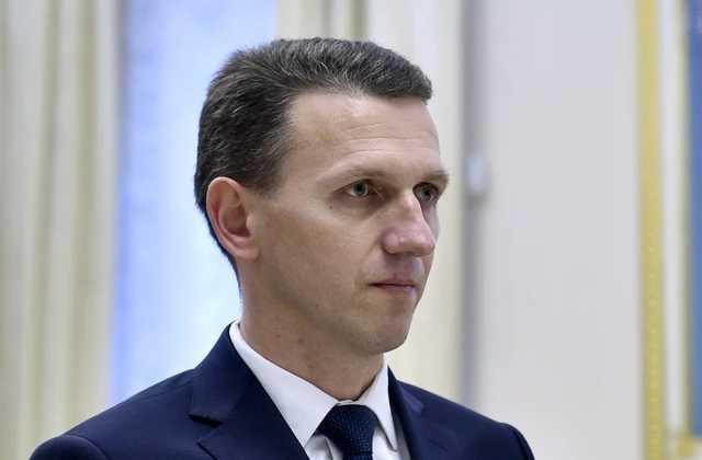 Вам это не к лицу: Директор ГБР отреагировал на заявление Порошенко о «рейдерском захвате» «Прямого»