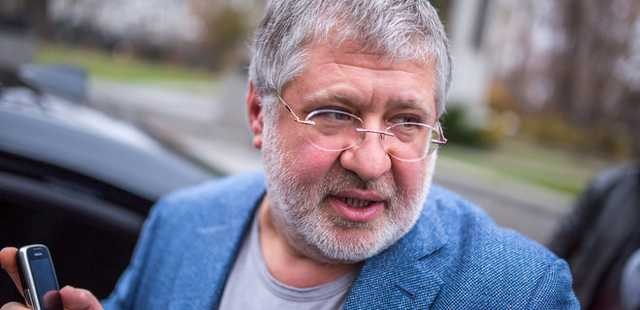 7 побед Коломойского при Зеленском: тендеры и судебные решения на миллиарды гривен