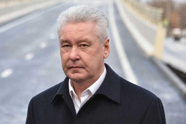 Многомиллиардное «обордюривание» Москвы
