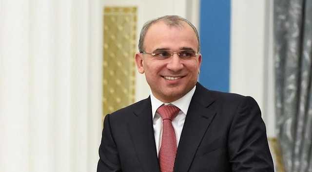 Альберт Авдолян потерял сотни миллионов на банкротстве «Межрегионсоюзэнерго»