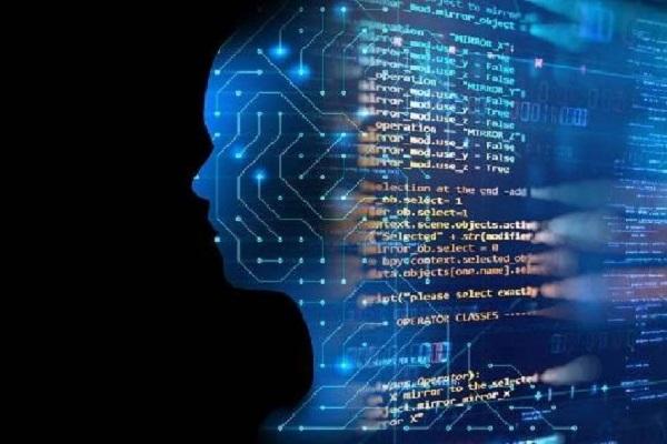 Российских студентов начнёт отчислять из вузов искусственный интеллект