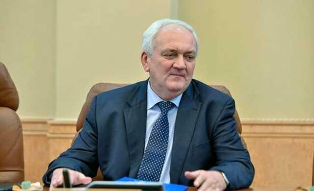 Первый замглавы ФСБ уйдет в отставку на фоне арестов в спецслужбе