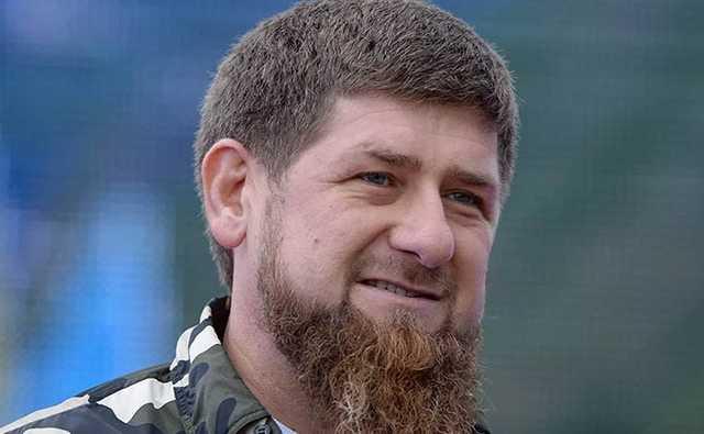 Кадыров назвал причиной конфликта с дагестанцами оскорбления в адрес чеченского народа