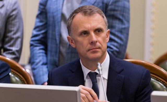 Ярослав Москаленко: «политический хамелеон» и правая рука Порошенко