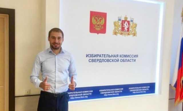 Кандидат в Госдуму Антон Шипулин скрыл от избиркома более 13 млн рублей
