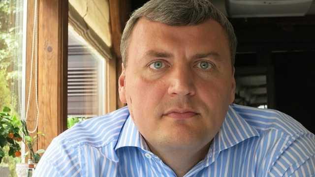 Скандальные застройки и темный бизнес: как экс-глава ДУСя Андрей Кравец нажился на грязных схемах