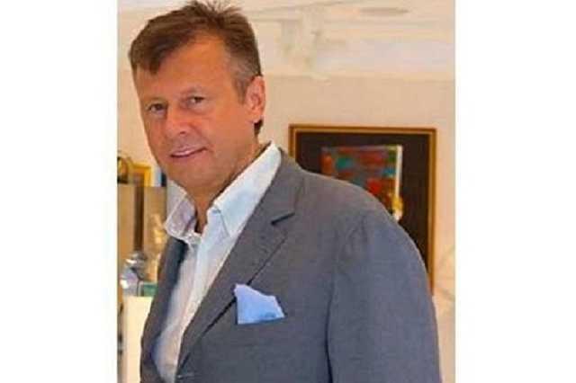 Казанский миллионер Корейко - Магдеев Рустэм Эльбрусович - уже не отмоется