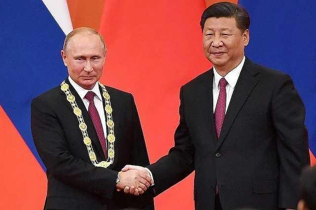 Из-за пуска ракеты в США РФ и Китай созывают Совбез ООН