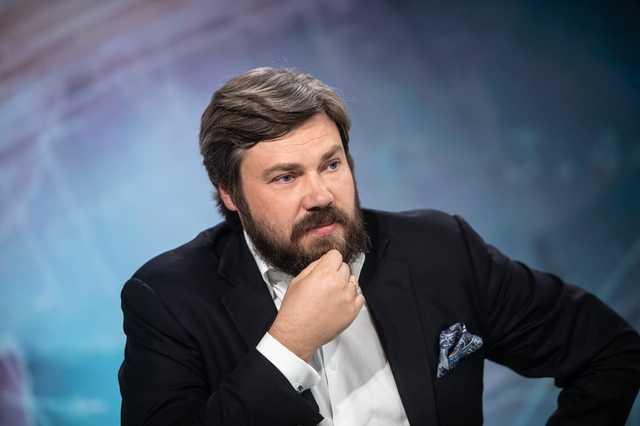 Двойные стандарты православной веры Константина Малофеева
