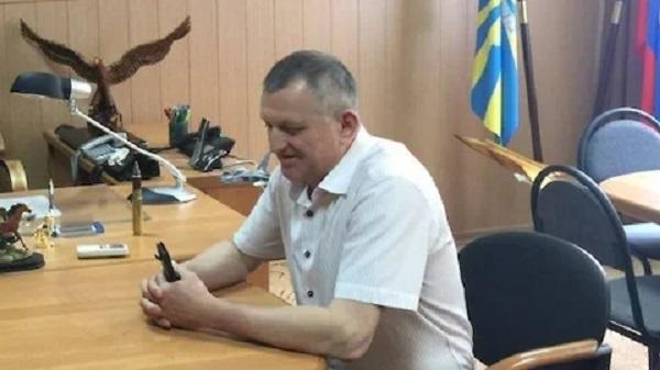 Подкуп капитана ФСБ обошелся директору обороного завода в Борисоглебске в 3 года