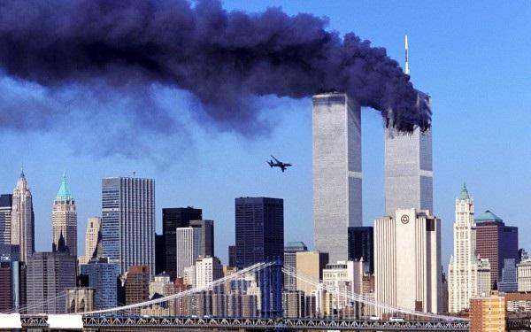 Военный суд в США назвал дату процесса над возможными организаторами теракта 11 сентября