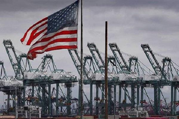Новый кризис в Америке может помочь улучшить двусторонние экономические отношения с Китаем