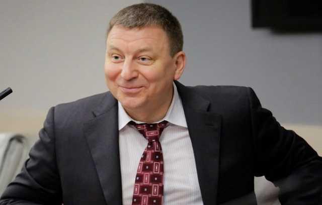 Глава московского штаба «Единой России» хочет засудить ФБК и Навального