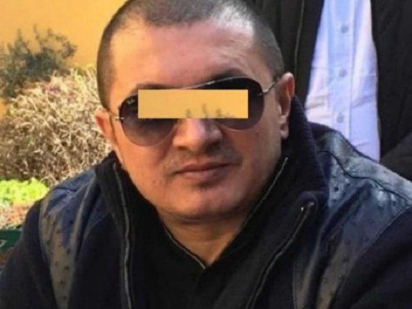 Преемник Шакро Молодого объявил войну «вору в законе» Гули