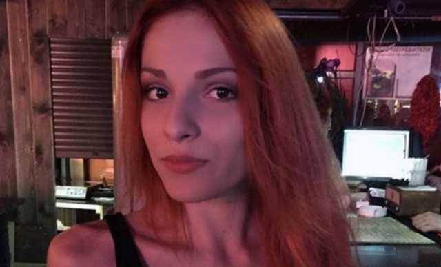 «Не в то время, не в том месте». Подруга зверски убитой в Сочи девушки высказалась о трагедии