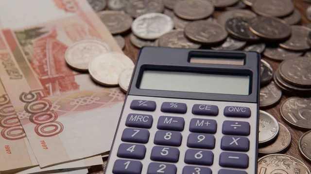 """Бюджет Москвы """"укультурили""""?"""